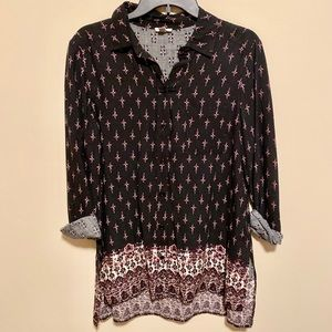 Urban Outfitters | Blouse